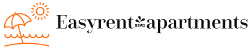 Rent apartments in Norway & Brazil | Easyrent